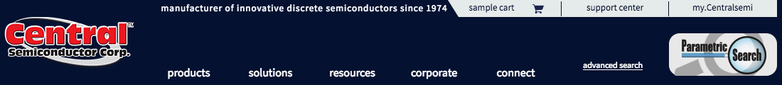 Central Semiconductor Corp.